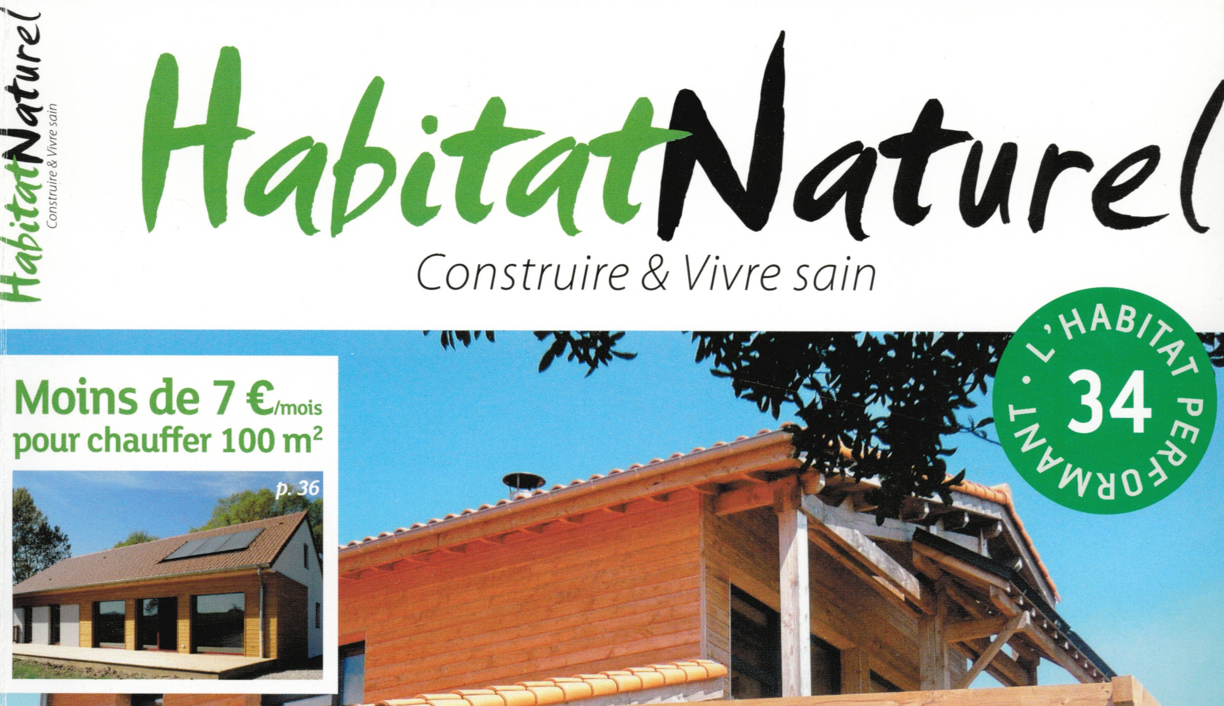 habitatnaturel